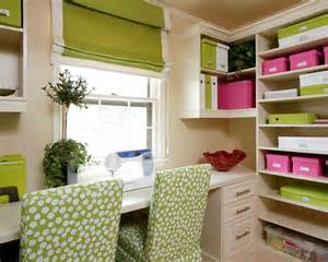 organizing home office katv design time with tobi fairley stylish back to school
