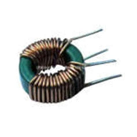inductor design using powder cores reliance jcs electromechanical relay series