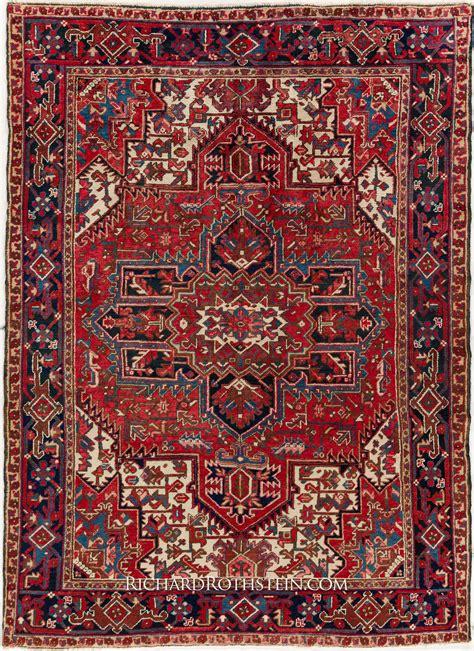 heriz rug classic heriz rug c53i9562