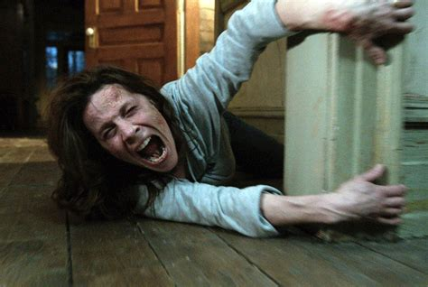 biography of movie the conjuring the conjuring reconjures classic scares review toronto star
