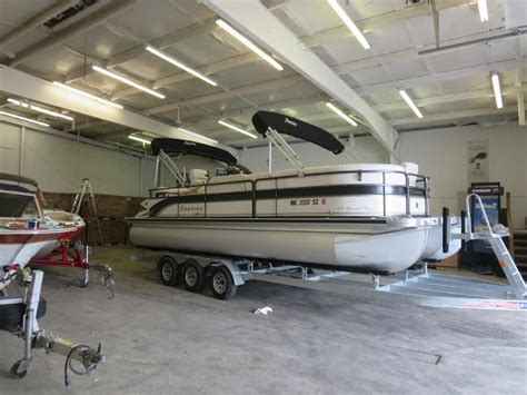 craigslist pontoon boats in michigan premier new and used boats for sale in michigan
