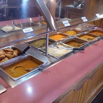 Gandhi Cuisine Of India 43 Photos Indian Restaurants India Lunch Buffet Price