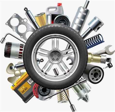 sapiensman car parts auto parts truck parts supplies and accessories vector car parts car clipart car parts car accessories png and vector for free download