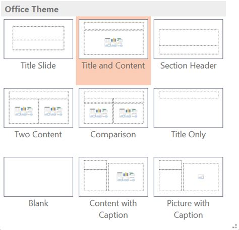 powerpoint layout title text content interactive smartphone polling app q a cloudvote
