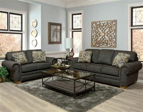Farbgestaltung Wohnzimmer by Wohnzimmer Farbgestaltung Elvenbride