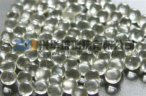 bead production glass production line id 2575521 product details