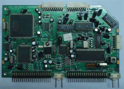 Led Juc 21 juc7 820 459 4 tcon board logic board u auo lcd tcon ccfl backlight led backlight kits