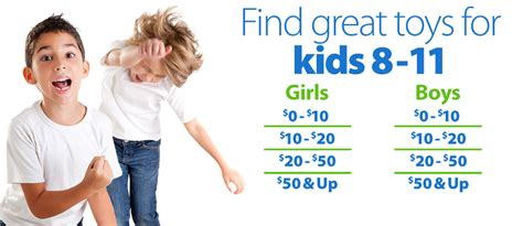 toys for girls 8 to 11 years walmartcom toys for boys girls 8 to 11 year olds