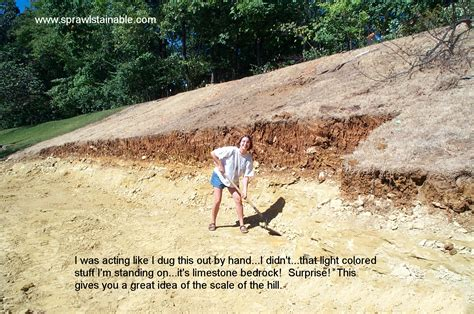 backyard hill landscaping ideas backyard hill landscaping ideas sprawlstainable