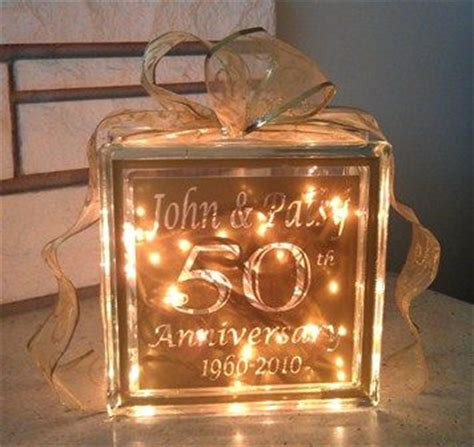 50th wedding anniversary gift ideas the 25 best ideas about 50th anniversary gifts on golden wedding anniversary gifts