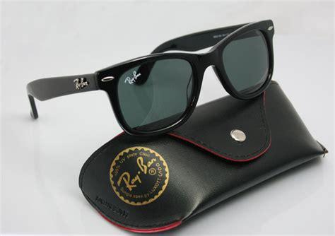 Kacamata Rayban Keren Original Terbaru Paling Murah 7 kacamata oakley yogyakarta www panaust au