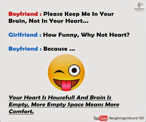 please follow us laughing colours laughoftheday laughter laugh
