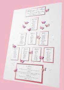 wedding plans wedding table plan planner wedding invitation sle