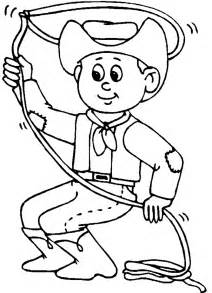 boy coloring pages coloring sheets for boys coloring town