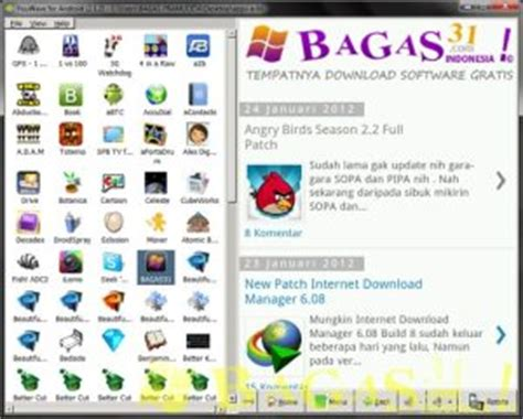 bagas31 youwave youwave for android 2 1 2 android simulator awir07