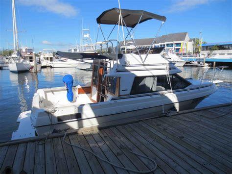 pin boat covers gold coast bimini tops canvas on pinterest - Quality Boat Covers Gold Coast