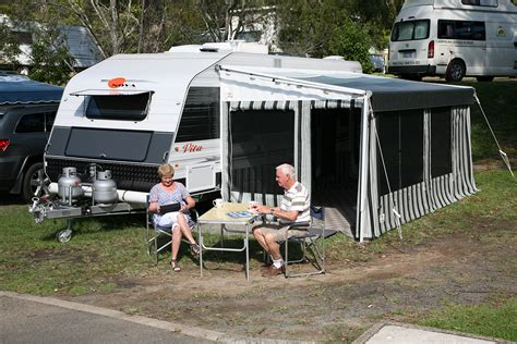 awning annexe buying guide which caravan annexe is right for you