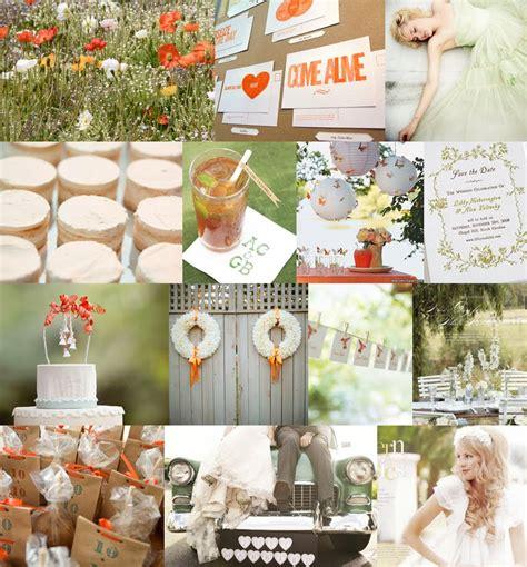 summer wedding ideas decoration