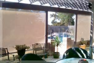 sun rooms sun shades and patio enclosures enclosureguy