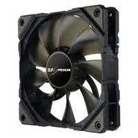 Diskon Fan Enermax Cluster 12cm Uccla12p 冷却ファン 製品案内