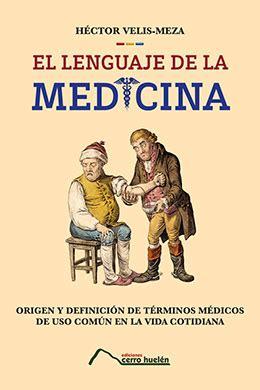 diccionario m dico el idioma de las ciencias de la salud el lenguaje de la medicina