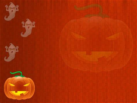 free halloween powerpoint templates download free ppt halloween 13 powerpoint templates