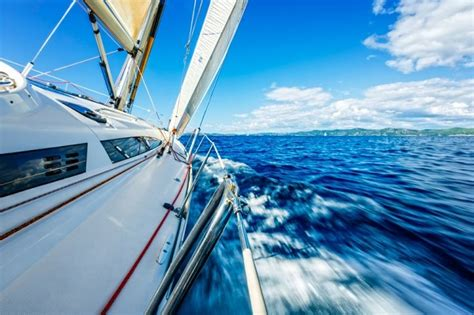 towergate boat insurance yacht insurance for chartered craft towergate insurance