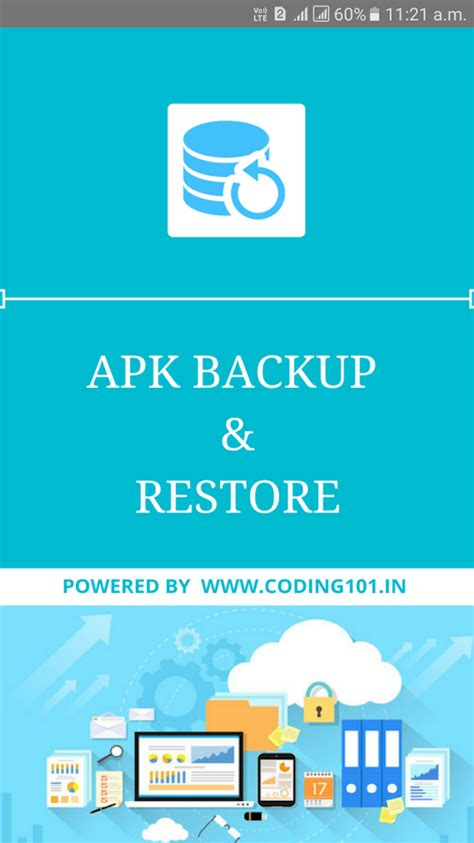 apk backup apk backup restore play の android アプリ