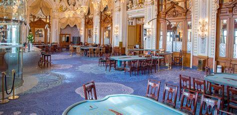 banche montecarlo les bars et lounges des casinos casinos de monaco