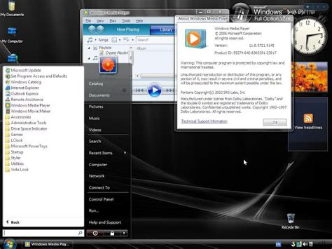 download windows xp sp3 full version for free download windows xp sp3 dark edition activated iso free