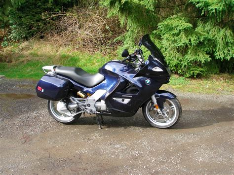 used bmw motorcycle for sale page 1 new used k1200gt motorcycles for sale new