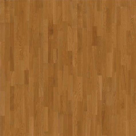 Kahrs Engineered Flooring Hardwood Floors Kahrs Wood Flooring Kahrs 3 Tres Collection White Oak Pima Town