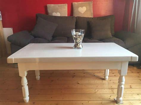 Relooker Une Table Basse by Relooker Une Table Basse En Bois Table Bois Relooker Une