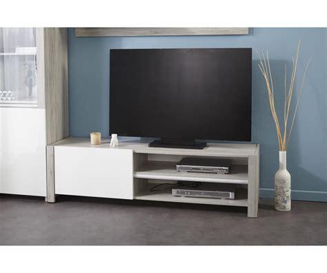 mueble  tv lua comprar muebles  tv en muebles rey