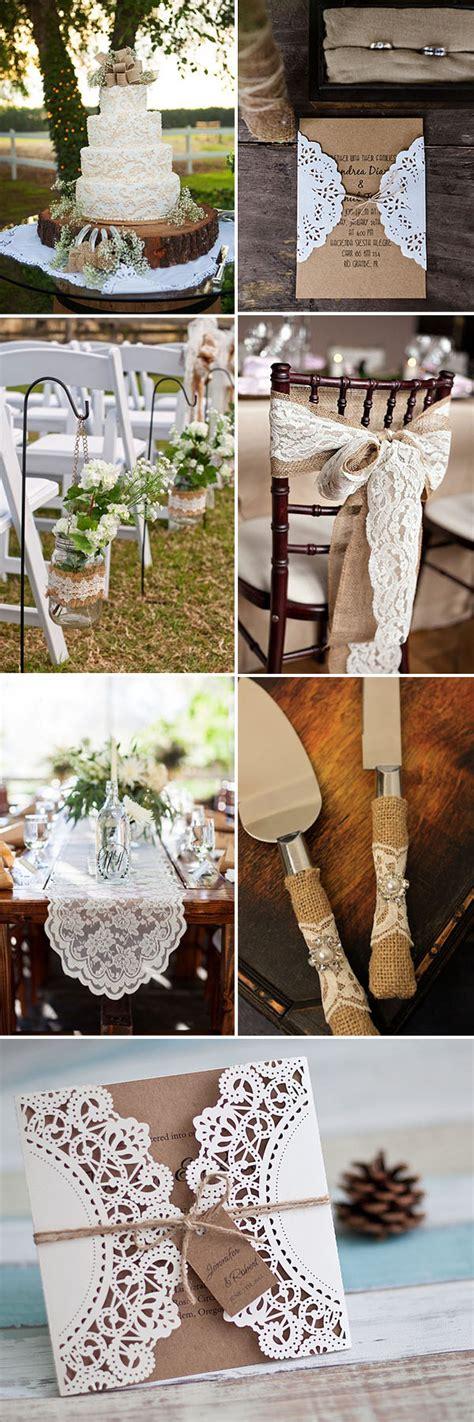 6 awesome vintage wedding theme ideas to inspire you elegantweddinginvites