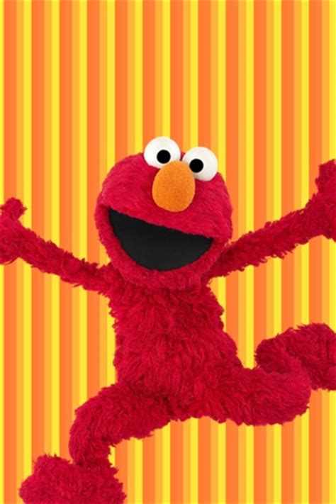 wallpaper elmo for iphone elmo wallpaper elmo pinterest