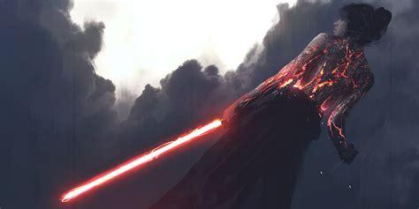 star wars lightsaber l jedi meh ro