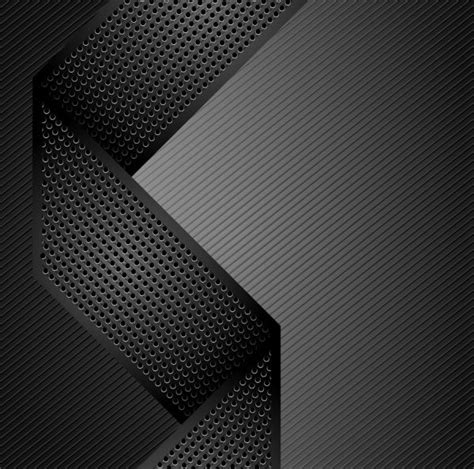 perforated pattern illustrator perforated free vector download 40 free vector for