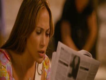 film lucy na cda spos 243 b na teściową online 2005 lektor pl cały film