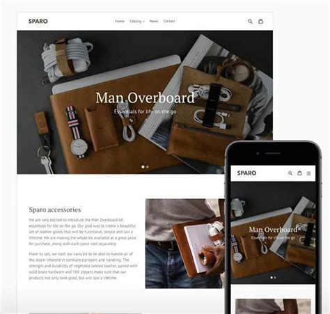 shopify ticket themes 21 best free shopify themes for ecommerce websites
