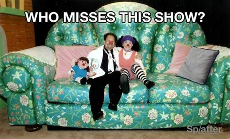 the big comfy couch why 17 best images about who remembers this show on pinterest
