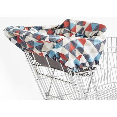 shopping cart seat cover canada buy skip hop take cover shopping cart high chair cover