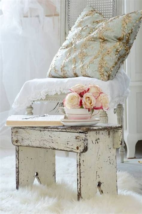 vintage shabby chic home decor 85 best shabby chic interior design style images on