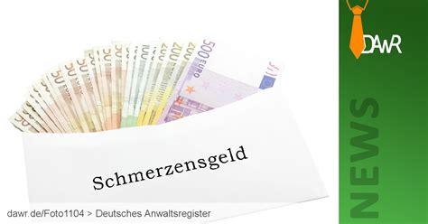 Brief B4 Schweiz dawr gt urteil auch in spielstra 223 e muss f 252 r fu 223 g 228 nger