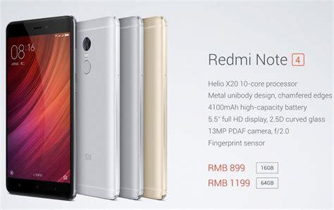 Anticrack Xiaomi Redmi Note 4 Xiaomi Redmi Note 4x xiaomi redmi note 4 diez n 250 cleos 13mp por 135 d 243 lares android jefe