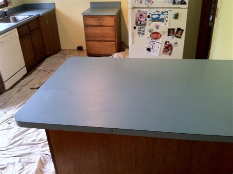 Update Laminate Countertops by Kitchen Bathroom Countertops Connecticut Mr Resurface