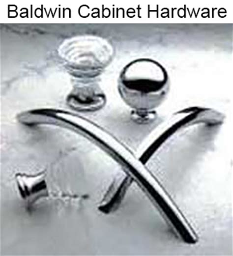 Baldwin Pulls And Knobs by Baldwin Brass Cabinet Hardware Knobs Pulls Handles