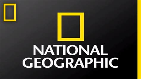 national 4 5 144418220x ng logo national geographic youtube