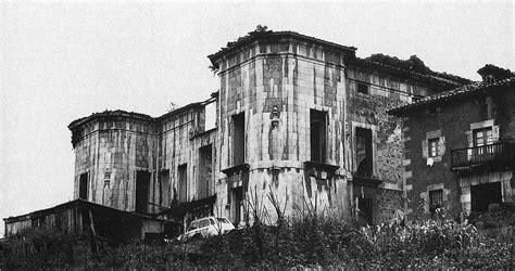 casas abandonadas madrid casas abandonadas en madrid simple casa de los miedos