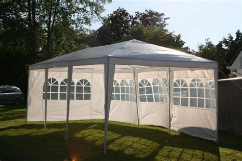 white gazebo for sale white gazebos for sale 28 images vinyl gazebo creative